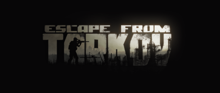 Escape From Tarkov Releases New Gameplay From The Alpha Version