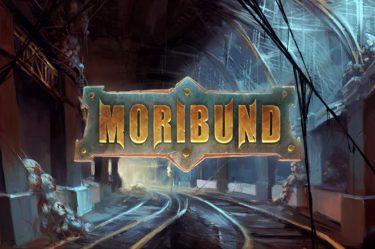 moribund-header